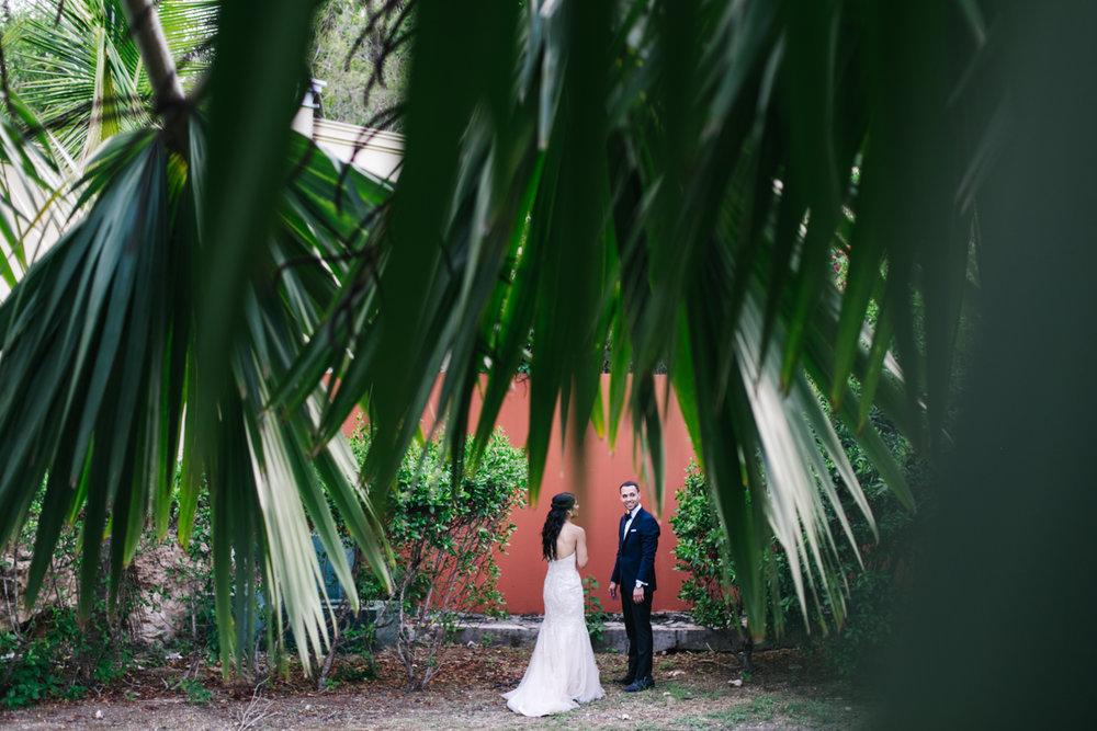 montego-bay-_-destination-wedding-photographer001.jpg