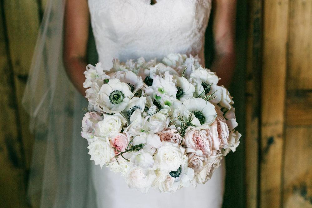 KATI SHAYAN WEDDING-KATI SHAYAN WEDDING FINAL-0172.jpg