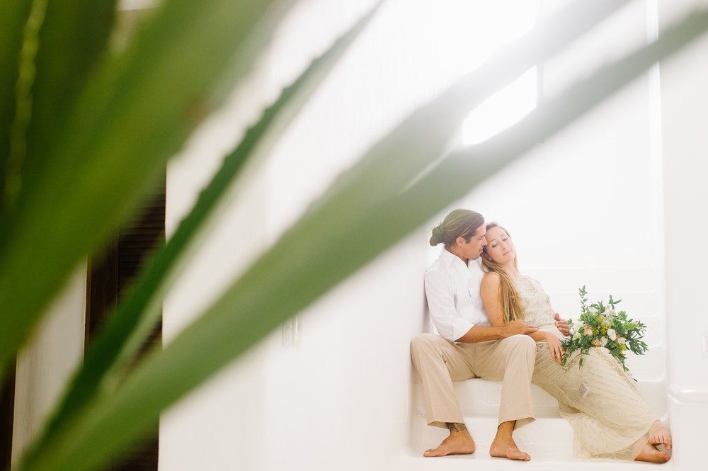 Destination Wedding Tulum - www.theeventeur.com