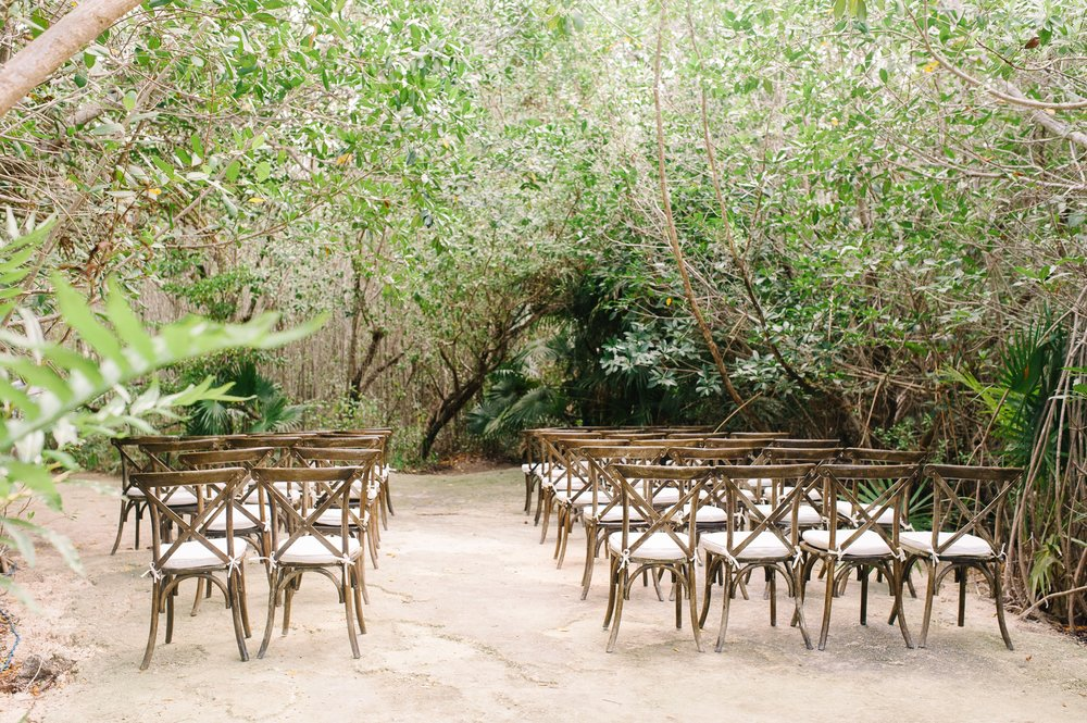 Destination Wedding, Riviera Maya, Mexico