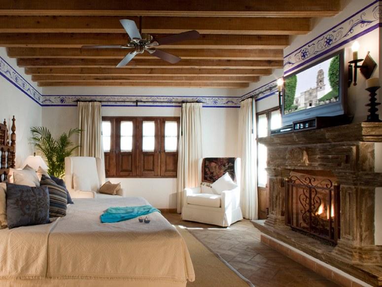 casa-de-sierra-nevada-san-miguel-de-allende-san-miguel-de-allende-mexico-102652-4.jpg