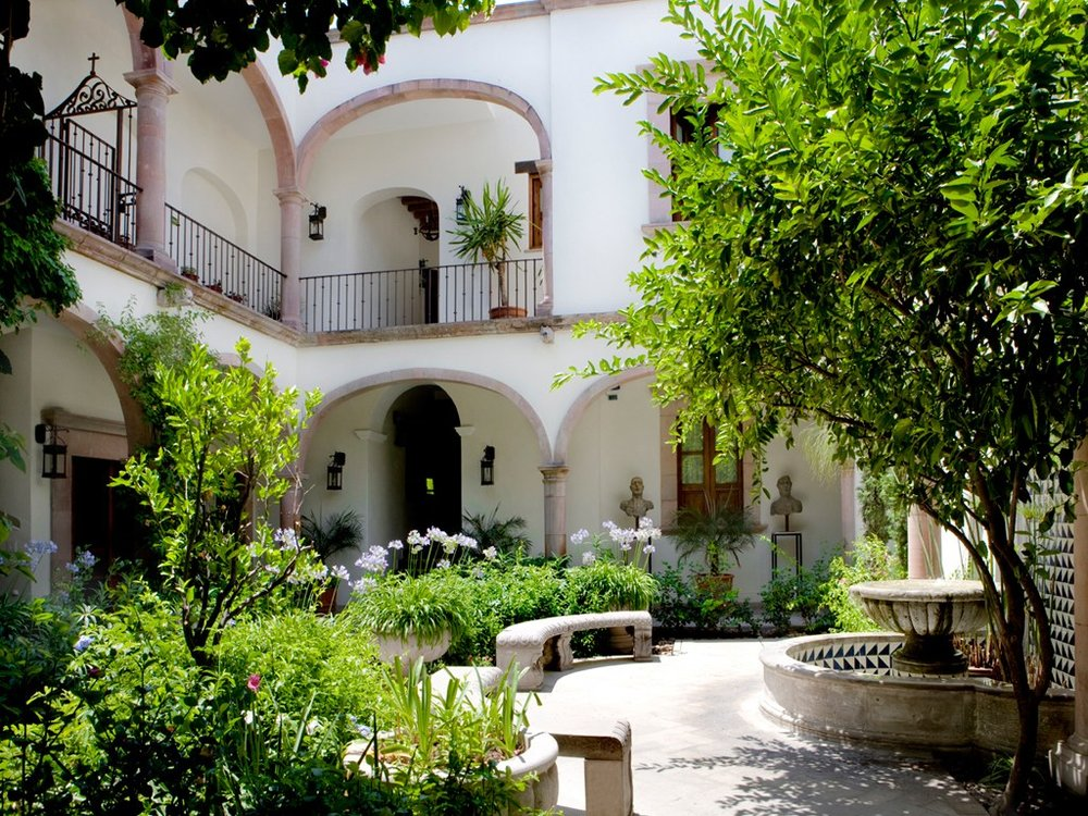 casa-de-sierra-nevada-san-miguel-de-allende-san-miguel-de-allende-mexico-102652-5.jpg