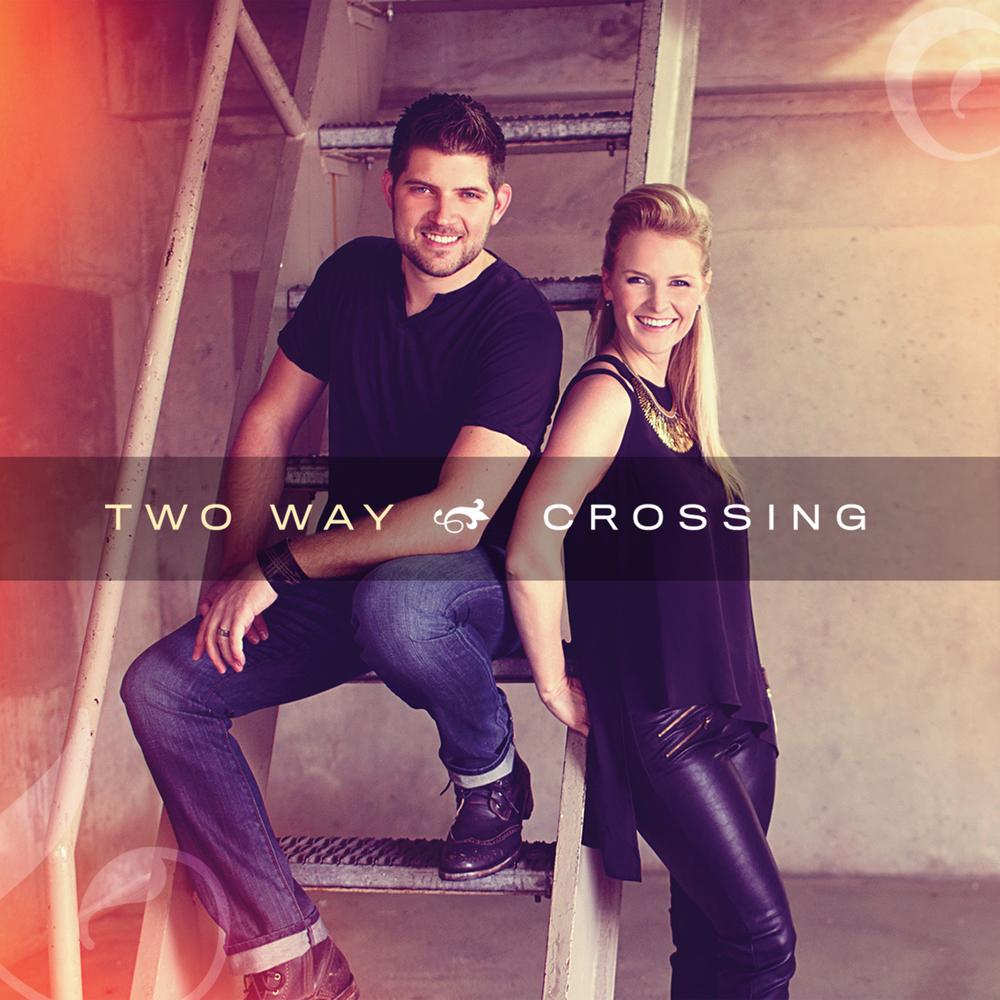 TwoWayCrossing1.jpg