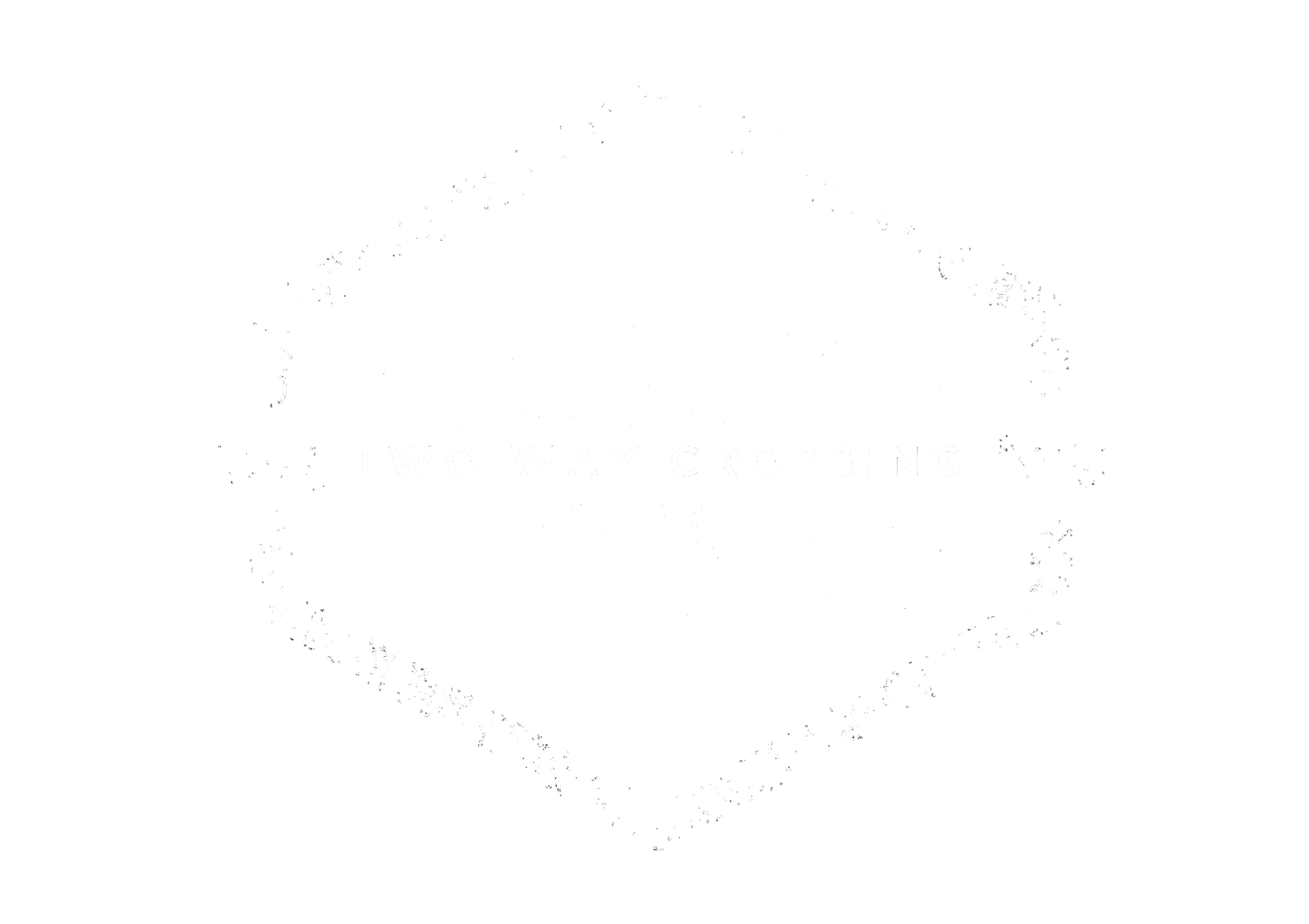 Two Way Crossing