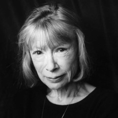 the non fiction of joan didion seminar jungian  in the late 60s joan didion introduced readers to her masterful interweaving of personal narrative and cultural critique in slouching towards bethlehem