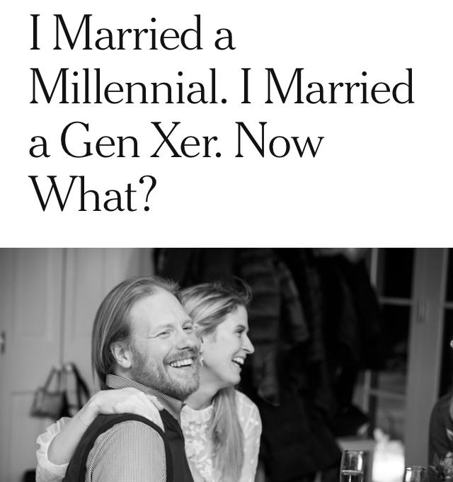 Millennials in Relationship.PNG