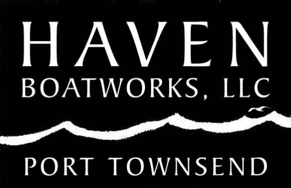 Haven Boatworks, LLC