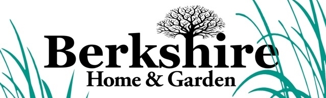 Berkshire Home & Garden