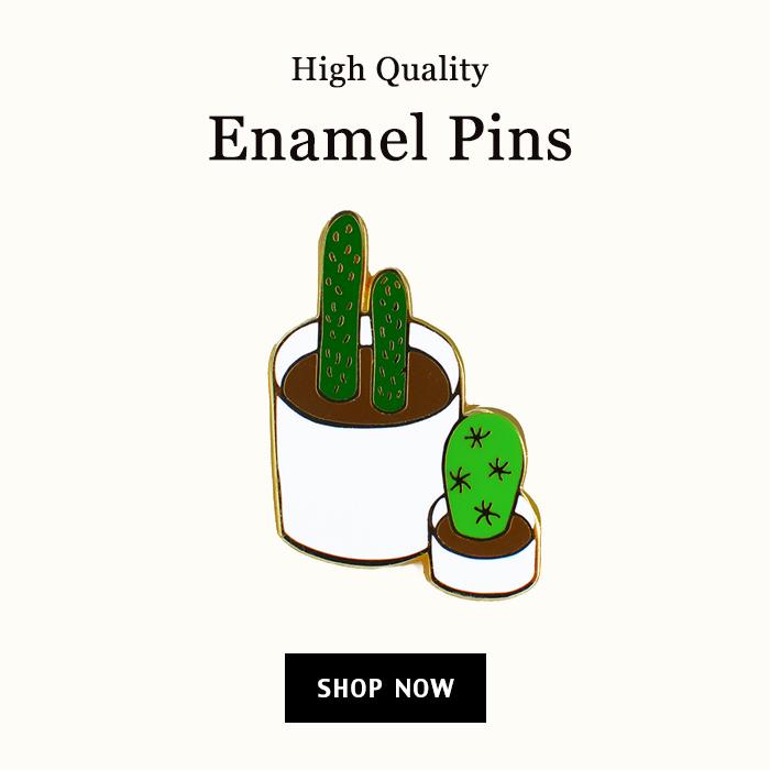 enamel_pins_cactus.jpg