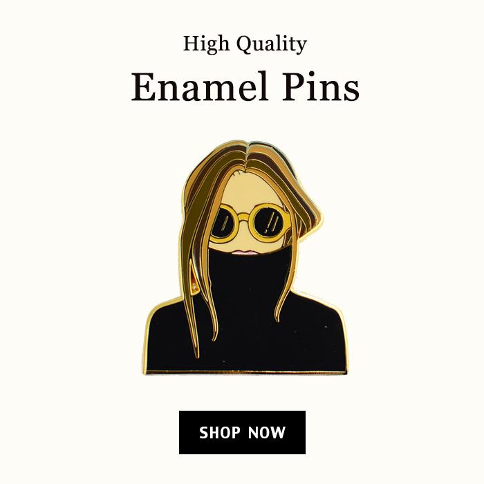 enamel_pins_girl.jpg