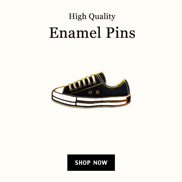 enamel_pins_shoe.jpg