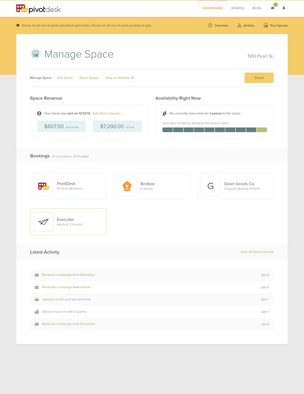 manage-2.jpg