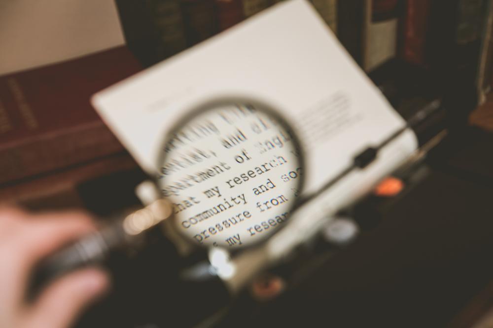 Enigma-022.jpg