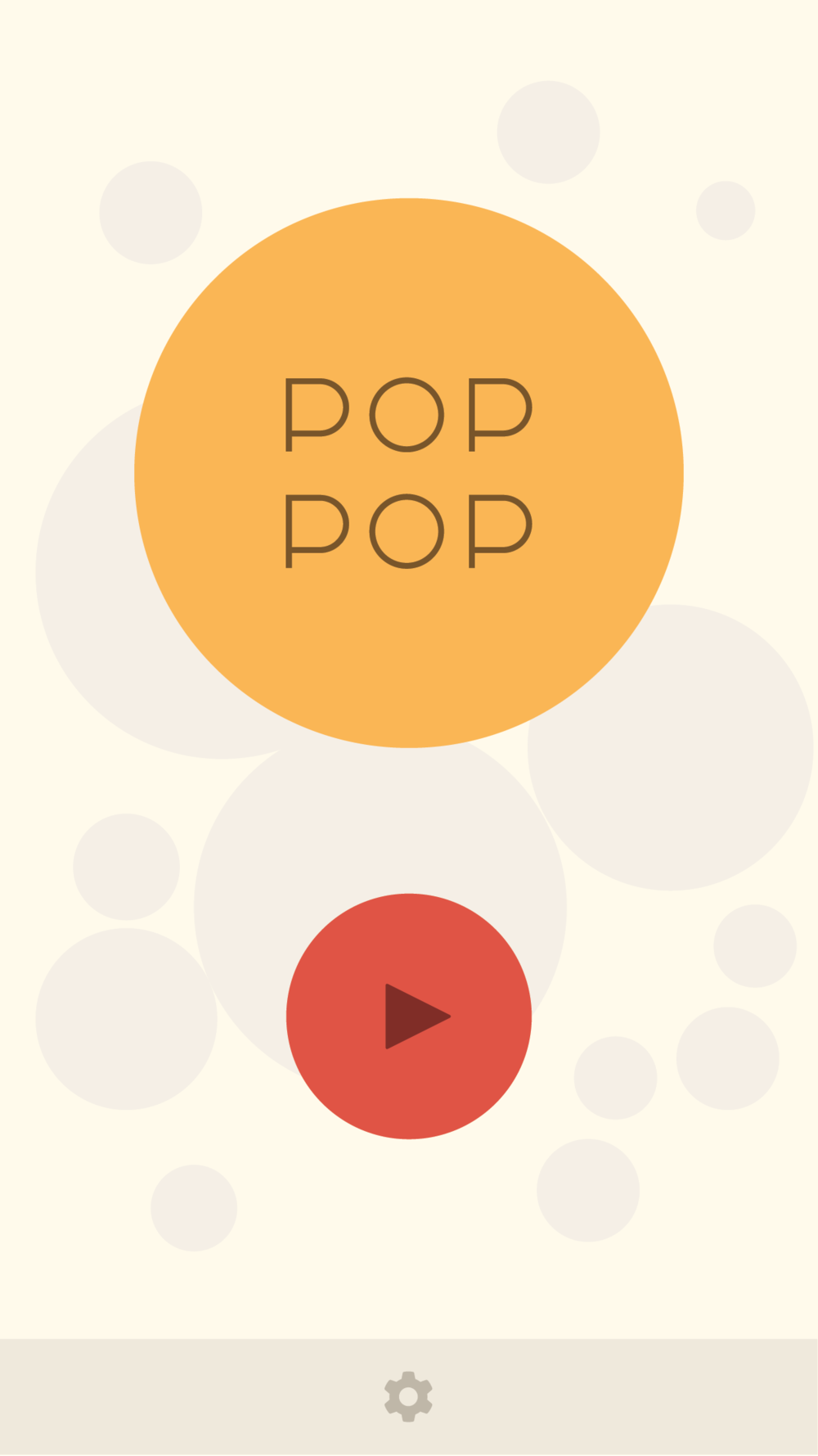 pop-pop-screens-07.png