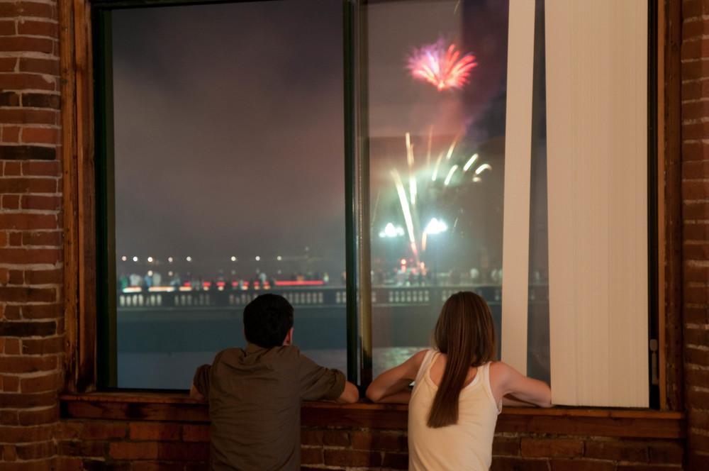winooski-fireworks.jpg