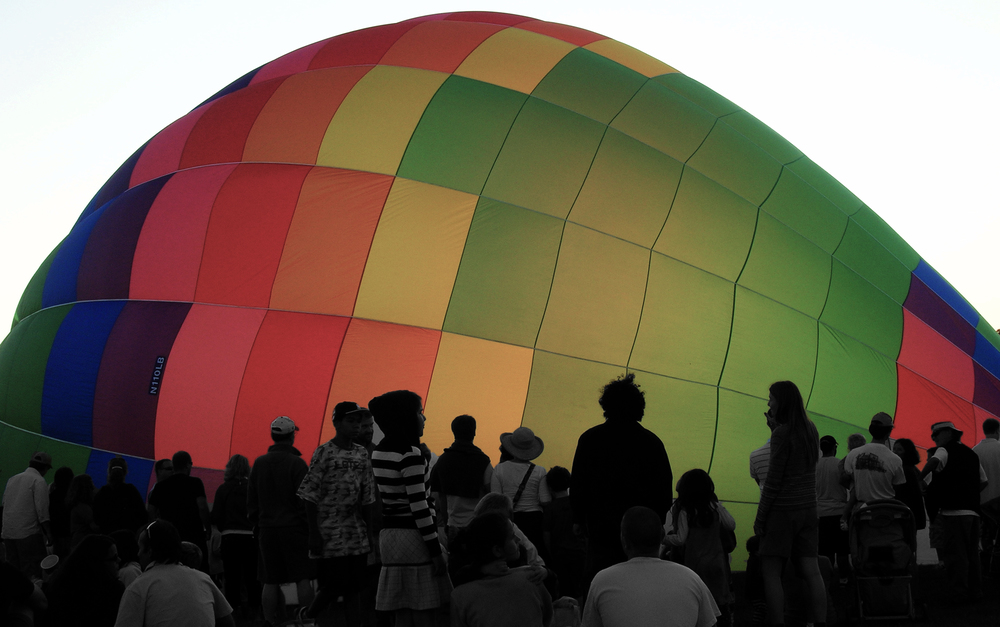 balloon-color.jpg