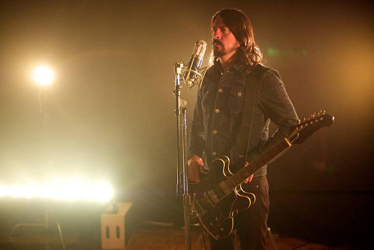 3037475-slide-s-5-foo-fighters-sonic-highways.jpg
