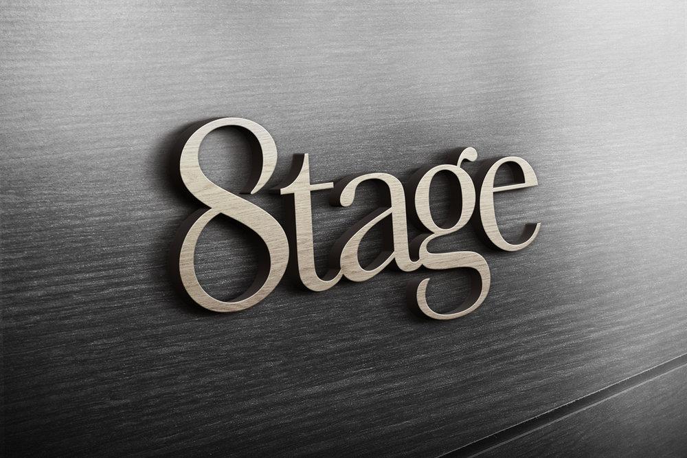 StageWall.jpg
