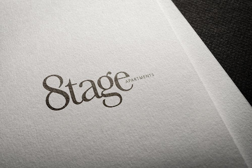 Stagee.jpg