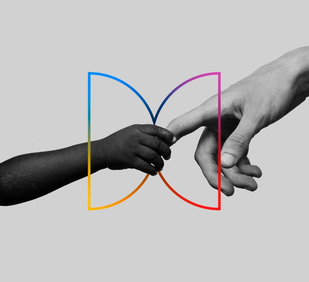 Mohla-Museum-of-Humanity-Branding.jpg