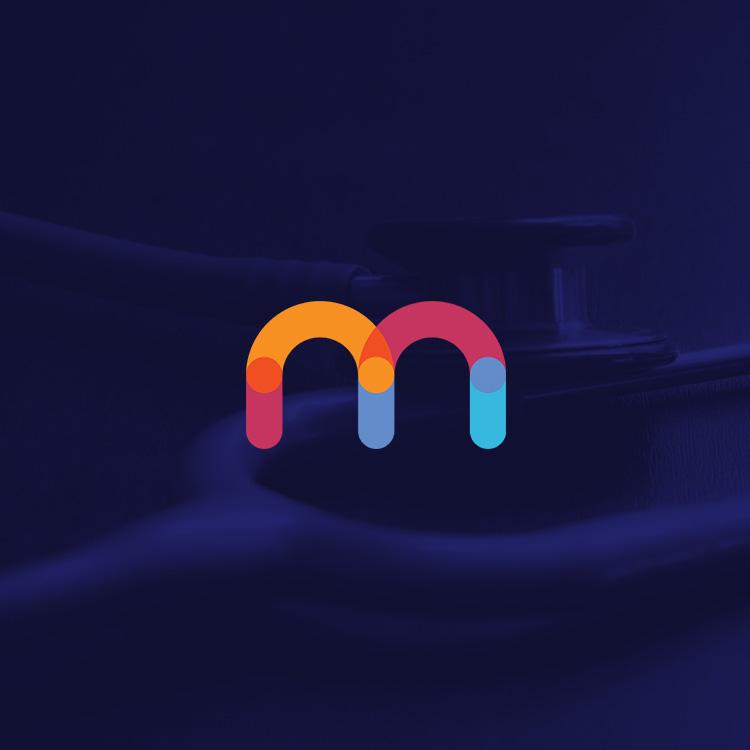 Medutopia-Branding.jpg