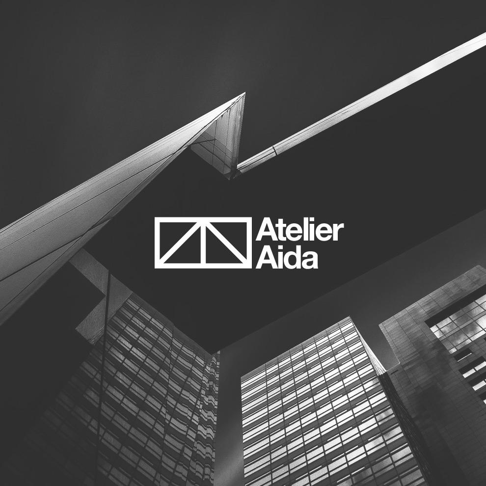 Atelier-Aida-Branding.jpg