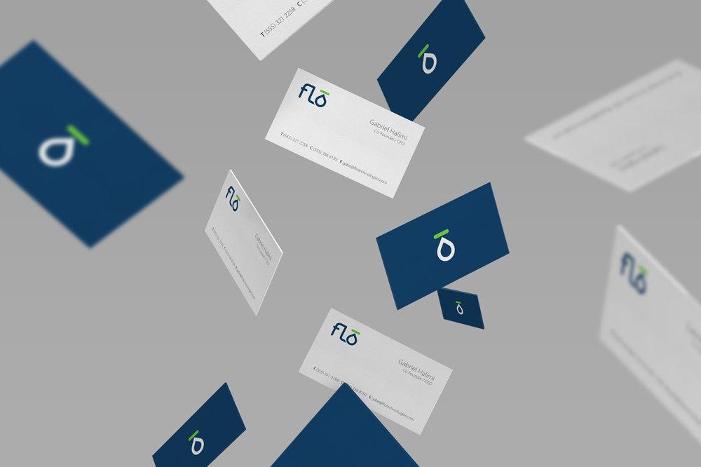 FloBusinessCardDesign.jpg
