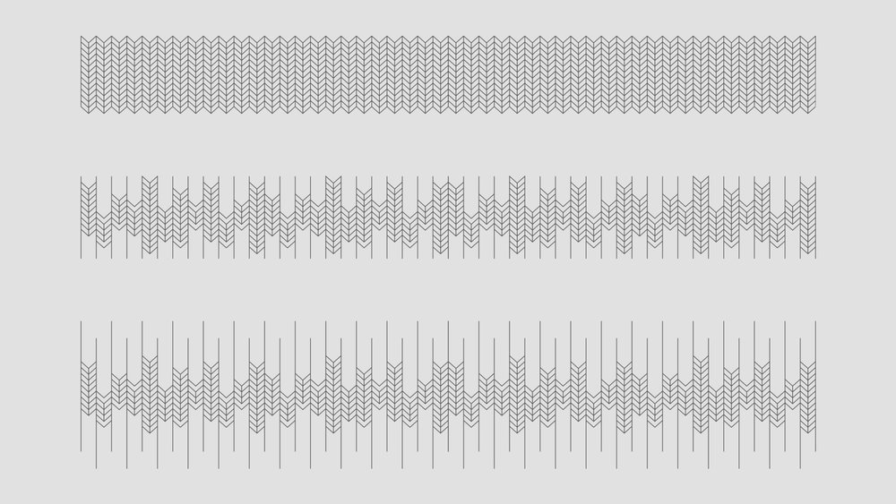 PatternsJ.jpg