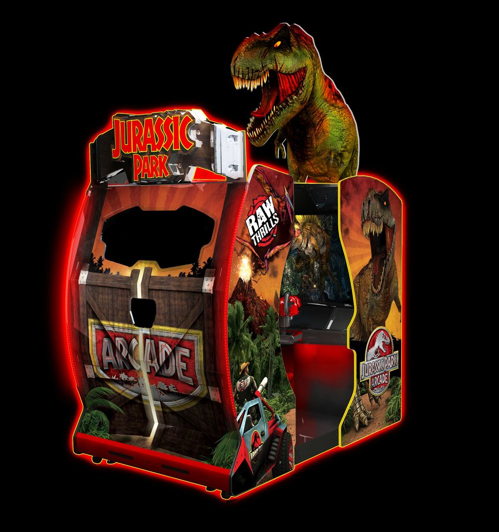 Jurassic-Park-Arcade-Environmental-Cabinet-with-T-Rex-Head.jpg
