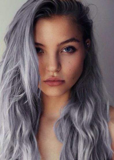 greyhaircolor