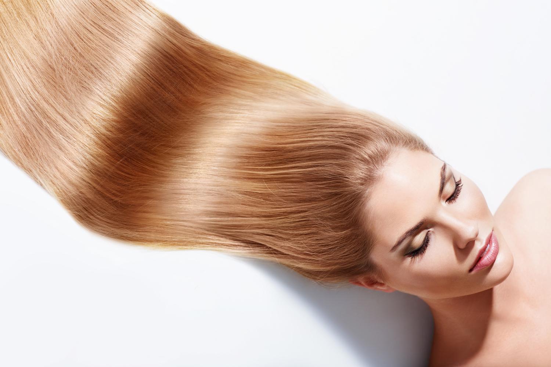 Great Lengths Hair Extensions Savvy Hair Loft