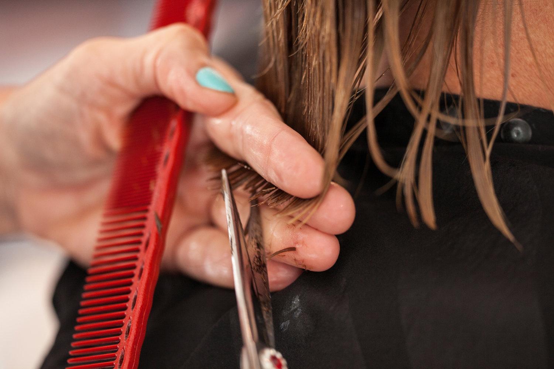 Savvy Hair Loft A Point Pleasant Hair Salon