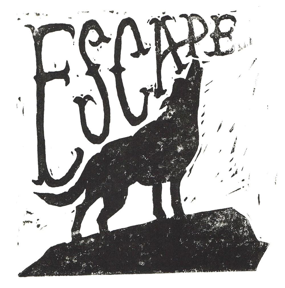 escape copy.jpg