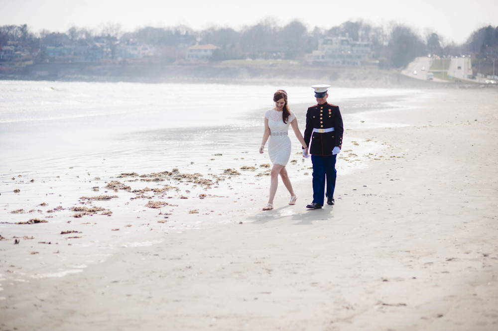 sarahmike-weddingphotography-1