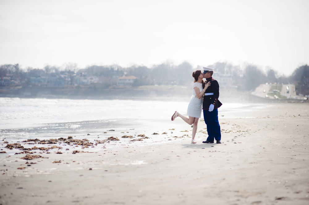 sarahmike-weddingphotography-3