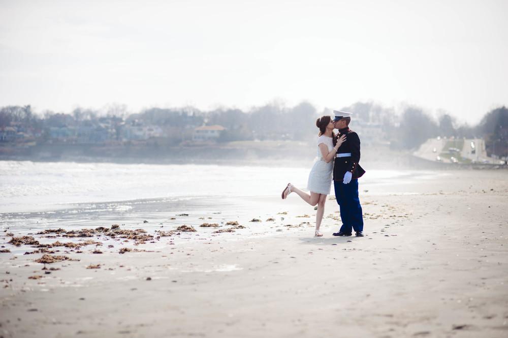 sarahmike-weddingphotography-3