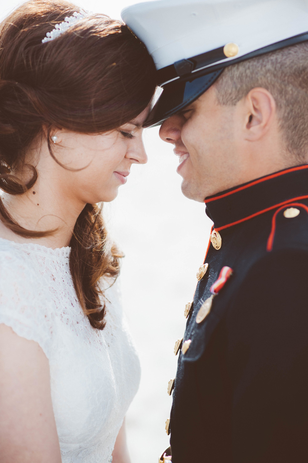 sarahmike-weddingphotography-4