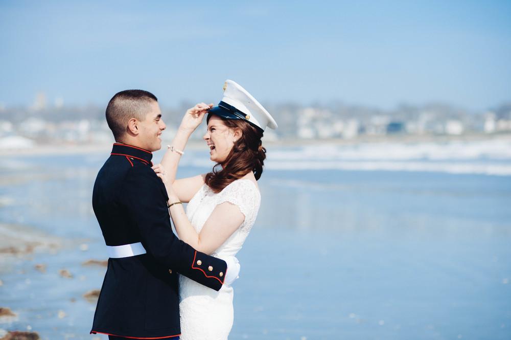 sarahmike-weddingphotography-6