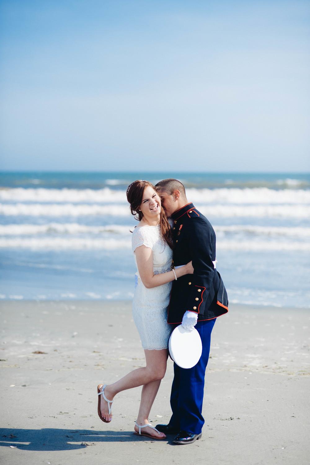 sarahmike-weddingphotography-7