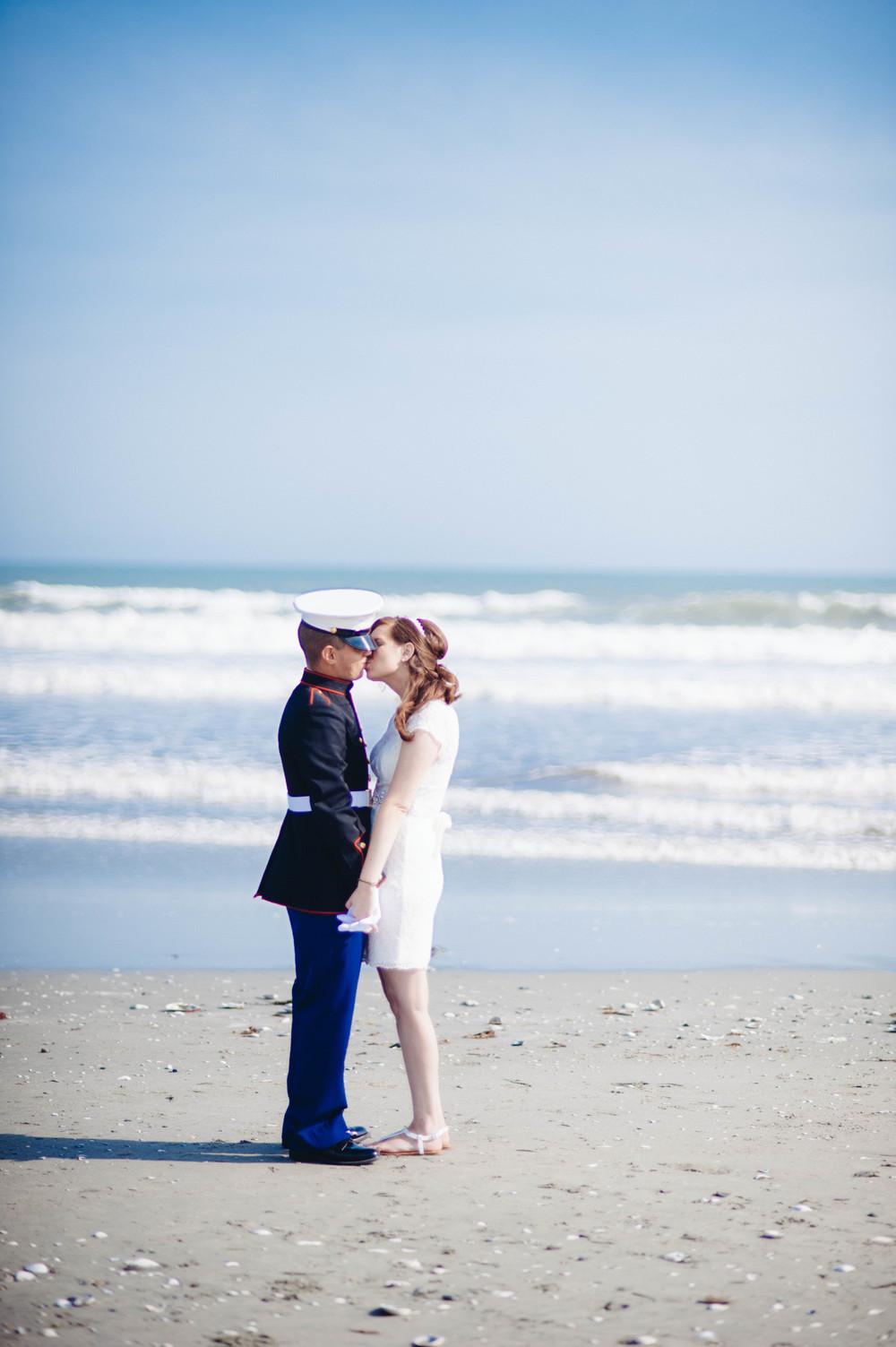 sarahmike-weddingphotography-8