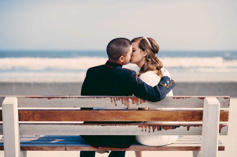 sarahmike-weddingphotography-9