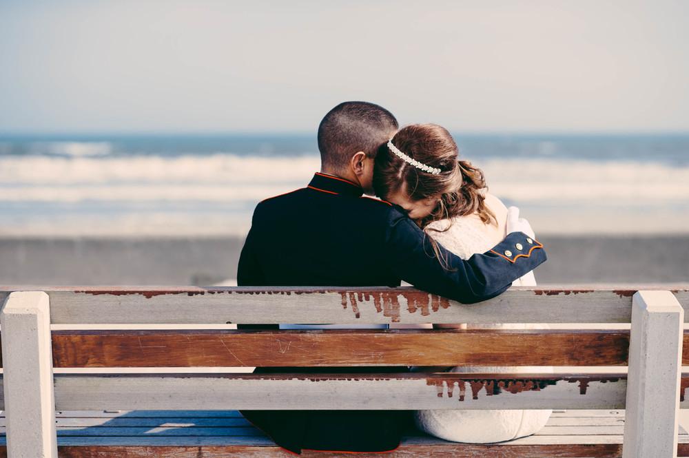 sarahmike-weddingphotography-10