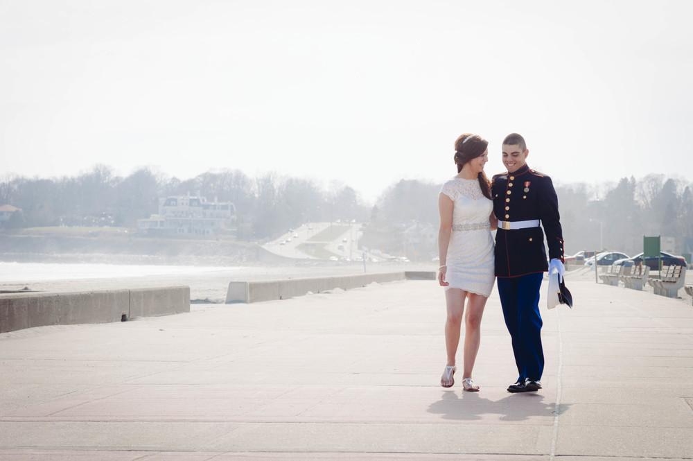 sarahmike-weddingphotography-11