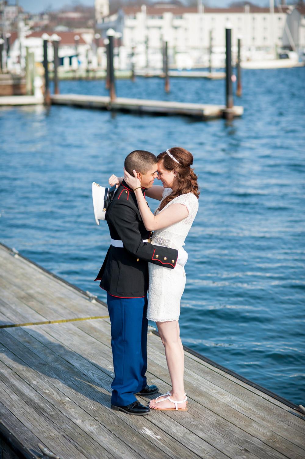 sarahmike-weddingphotography-13