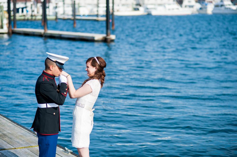 sarahmike-weddingphotography-14