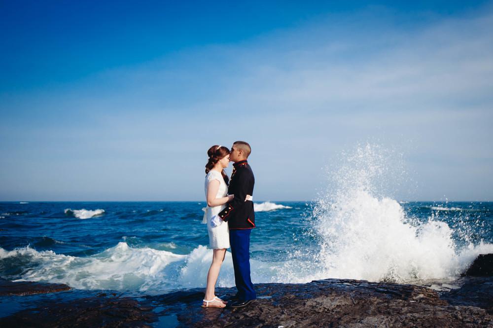 sarahmike-weddingphotography-16