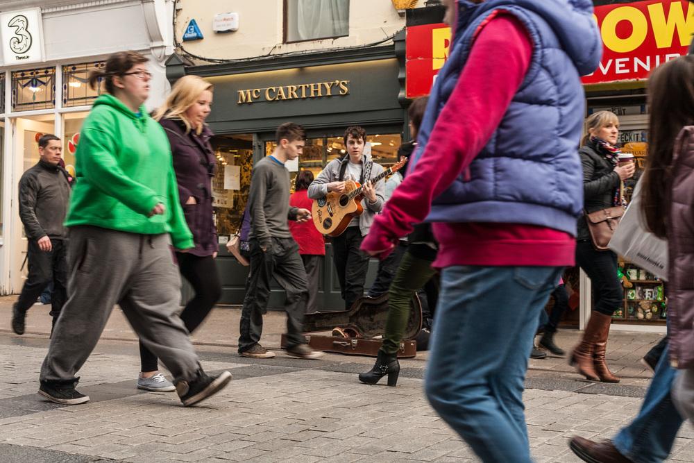 GalwayMusicians-5.jpg