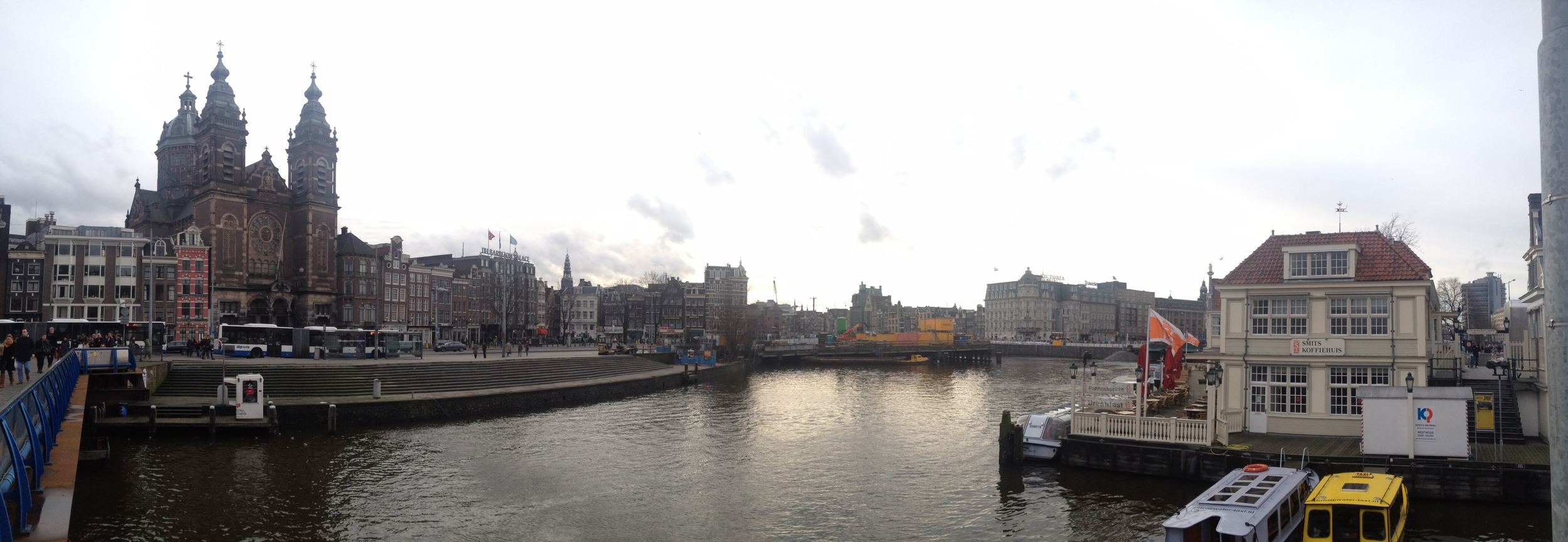Unedited_Amsterdam_Jvierephoto