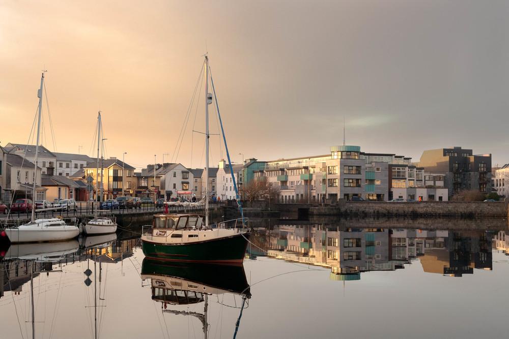 Ireland_Edited-15.jpg