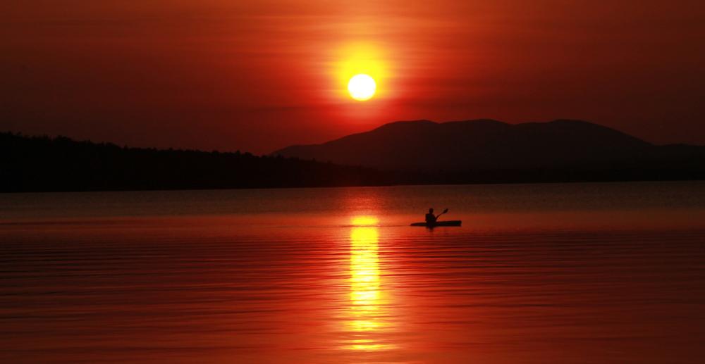 Brassua Lake edit.jpg